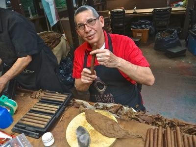 bronx cigar shops bronx cigar makers handmade cigars in bronx belmont nyc