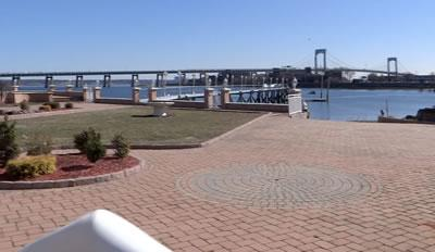 bronx throgs neck neighborhood photos