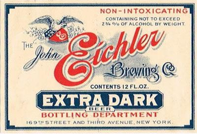 eichler brewing company photos bronx nyc