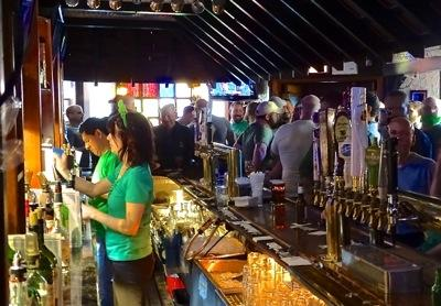 bronx irish pubs bars restaurants bronx st pat's day bars restaurants irish pubs throgs neck fordham norwood mott haven kingsbridge fieldston st pats day irish pubs bars restaurants bronx nyc