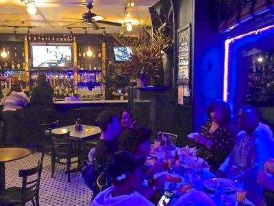 bronx valentines day restaurants in the bronx nyc