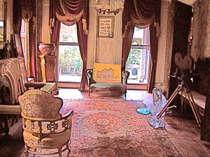 steinway house for sale in astoria