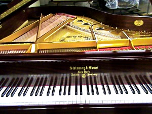 steinway musical instruments nyc steinway hall nyc