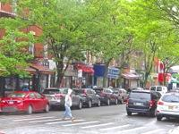 arthur avenue photo belmont neighborhood events bronx nyc