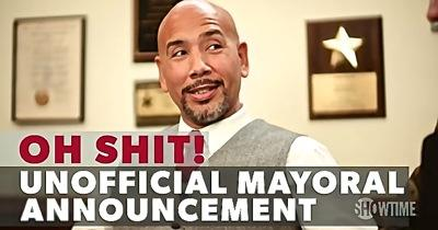 ruben diaz jr state of the bronx borough ruben diaz bronx state of the borough 2019 bronx soutb 2019 bronx nyc ruben diaz jr