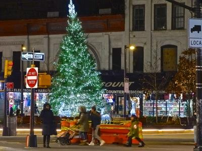 Christmas Markets Bronx, Ny 2020 Bronx Holiday Events & Things To Do & Bronx Holiday Markets