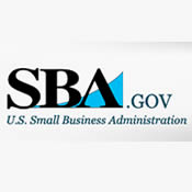 sba in nyc bronx small business association