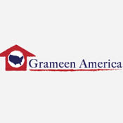 small business administration loans in queens grameen america in bronx nyc