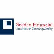 bronx loans seedco financial services bronx nyc