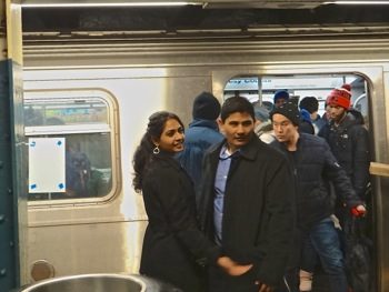 mta subway fare hike march 2015