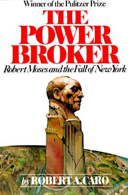 robert moses the power broker flushing meadows corona park queens